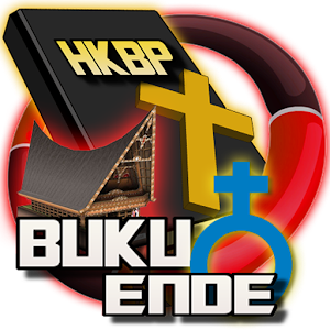 Buku Ende HKBP Bahasa Batak for PC-Windows 7,8,10 and Mac