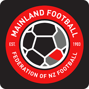 Download Mainland Football Federation For PC Windows and Mac