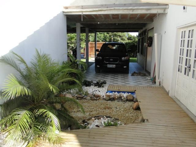 Casa 4 Dorm, Rio Vermelho, Florianópolis (CA2434) - Foto 3