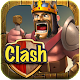 clan tribe clash
