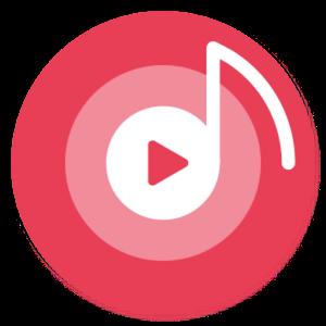 PureHub - Free Music Player For PC (Windows & MAC)