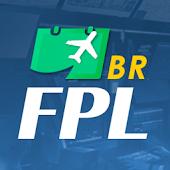 FPL BR APK for Bluestacks