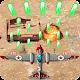 Fighter Combat Revenge