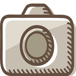 Ele Beauty Camera For PC / Windows 7/8/10 / Mac – Free Download