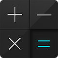 Free Download CALCU™ Stylish Calculator Free APK for Samsung
