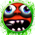 App Guide For Zombie Tsunami Tips apk for kindle fire