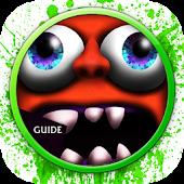 Guide For Zombie Tsunami Tips APK for Bluestacks