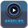 Player for Repelis tv