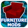 Furniture Mod for Minecraft PE APK Descargar