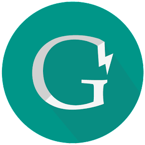 G-Download Manager APK Cracked Download