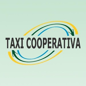 Download TxCooperativa For PC Windows and Mac