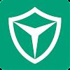 WA Security Pro