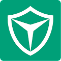 Download WA Security Pro APK for Android Kitkat