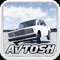 Game Avtosh APK for Kindle