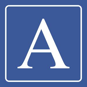 Anagram Solver For PC (Windows & MAC)