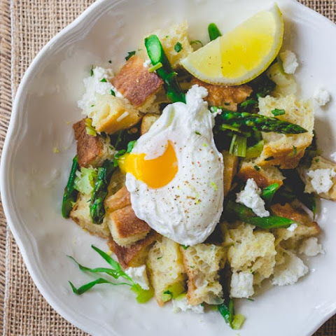 egg poached eggs with frisee poached eggs over rice easy poached eggs ...