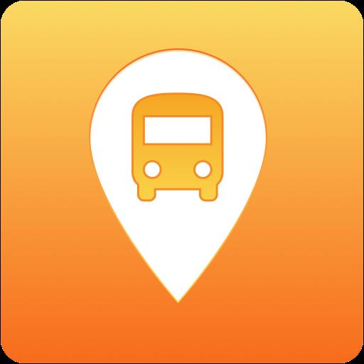 Android aplikacija CityBus Zadar na Android Srbija