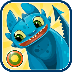 Train dragon air hockey Online PC (Windows / MAC)