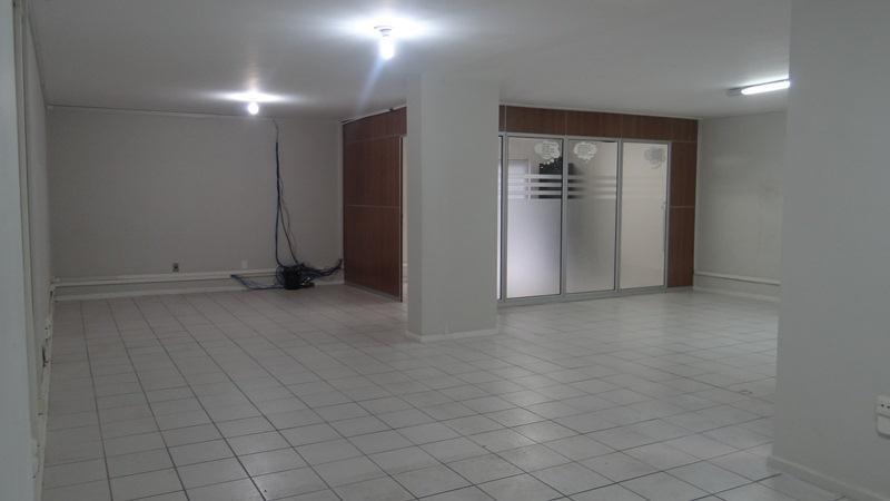 Imagem Sala Comercial Florianópolis Centro 1844394