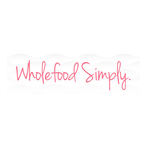 Wholefood Simply For PC / Windows 7/8/10 / Mac – Free Download