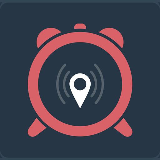 NeverForgot (app)