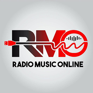 RADIO MUSIC ONLINE for PC-Windows 7,8,10 and Mac