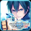 Download ファンタシースターオンライン2 es APK to PC