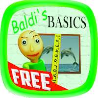 Basics: Education & Learning In School  For PC Free Download (Windows/Mac)