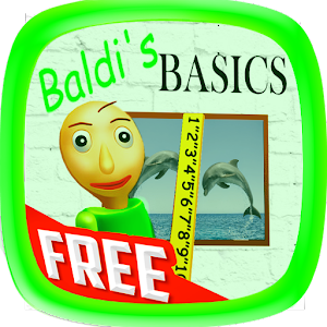 Basics: Education & Learning In School For PC (Windows & MAC)