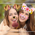 Face Swap-Collage Photo Editor APK Descargar