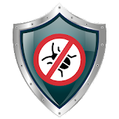 Download Android App Antivirus for Samsung