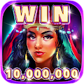 Game Slots Free! APK for Kindle