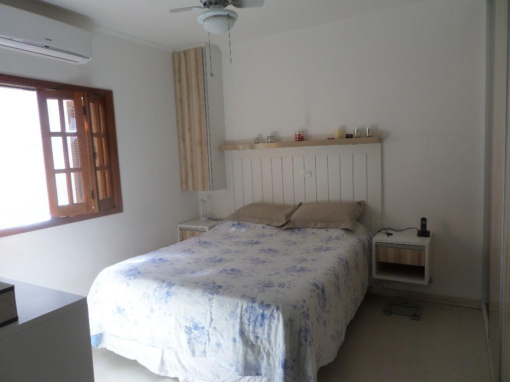 Casa 3 Dorm, Jardim Pagliato, Sorocaba (CA0444) - Foto 5