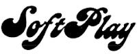 16 PIECE SOFT PLAY EQUIPMENT SET FOR HIRE - SURBITON/SURREY