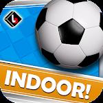 Indoor Football 2015 Icon