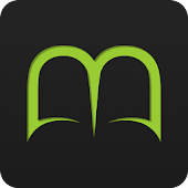 Menufy Food Delivery && Takeout APK for Bluestacks