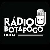 App Rádio Botafogo Oficial APK for Kindle