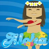 Hawaii Beach Bingo APK for Ubuntu