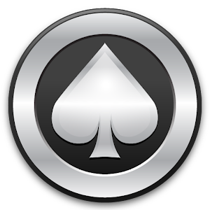 Spades! Online PC (Windows / MAC)