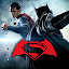 APK Game Batman v Superman Who Will Win for iOS