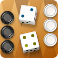 Game Backgammon Online apk for kindle fire