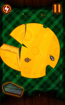 Slice The Cheese APK screenshot thumbnail 11