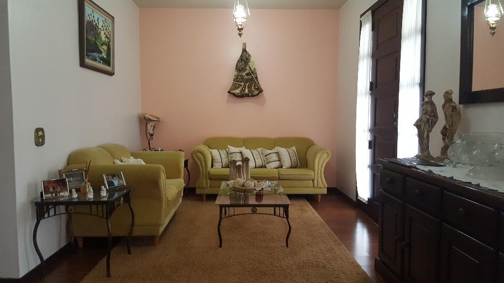 Casa à venda em Agriões, Teresópolis - Foto 2