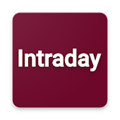 Free Intraday Trading Tips - Ads Free APK for Ubuntu