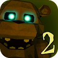 7 Nights at Pixel Pizzeria - 2 APK for iPhone