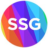 SSG.COM for Lollipop - Android 5.0