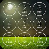 Lock Screen - Screen Lock APK for Nokia