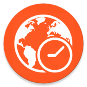 World Clock Notification For PC / Windows 7/8/10 / Mac – Free Download