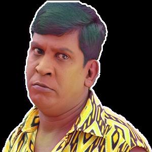 Tamil Stickers for WhatsApp (WAStickerApp) For PC (Windows & MAC)