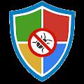 App Antivirus Free APK for Windows Phone